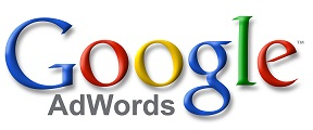 AdWords PPC TIps for Ecommerce