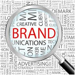 ecommerce marketing branding strategy