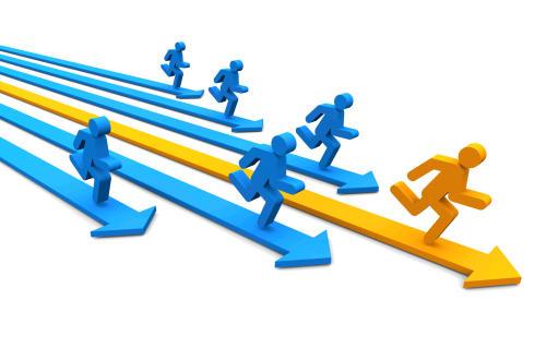Marketing your ecommerce website uk